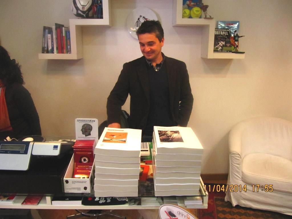 Kollesis-editrice-presentazione-libro-pagine-di-sport4186