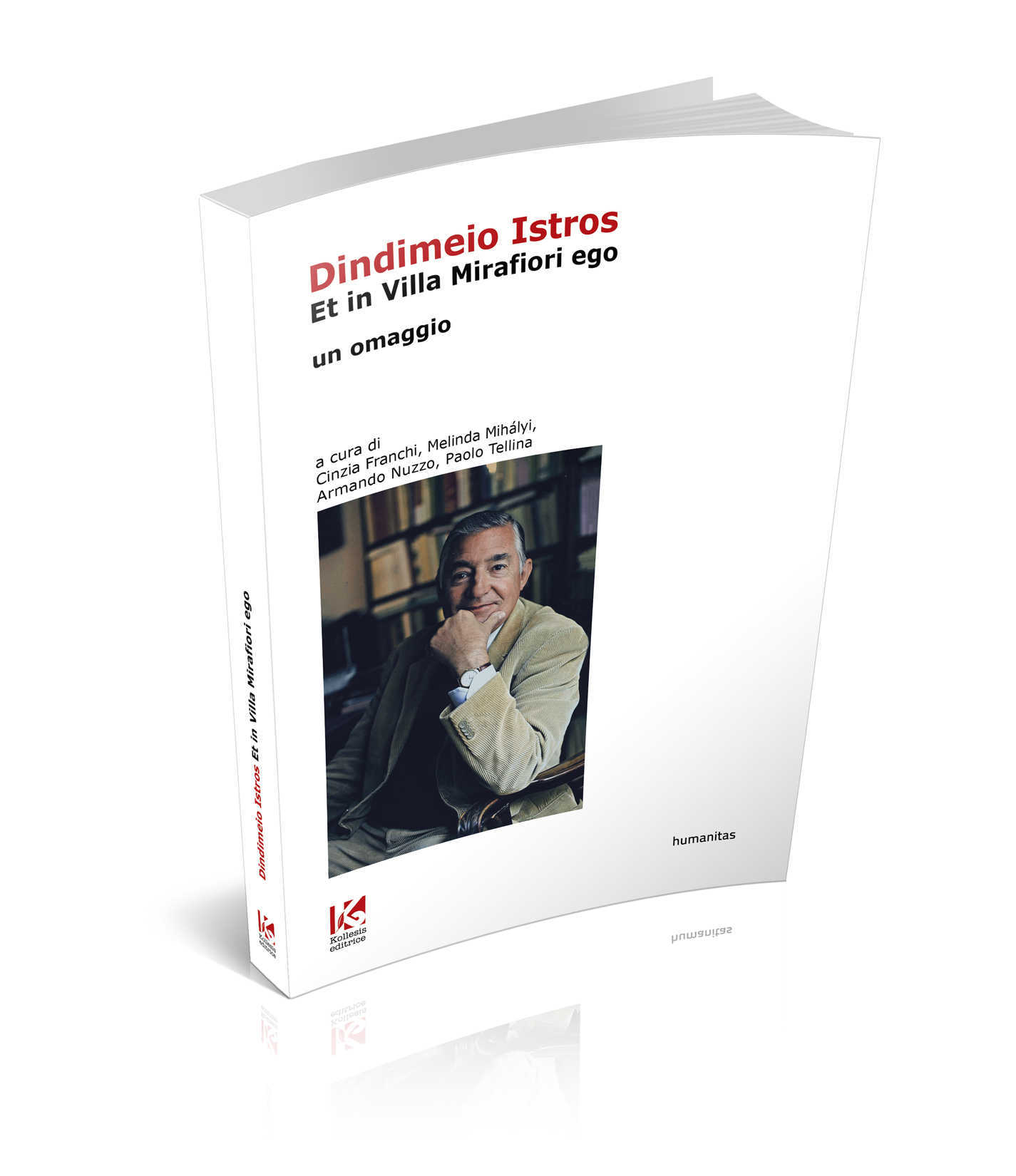 DindimeioIstro_kollesis_editrice_1 -web