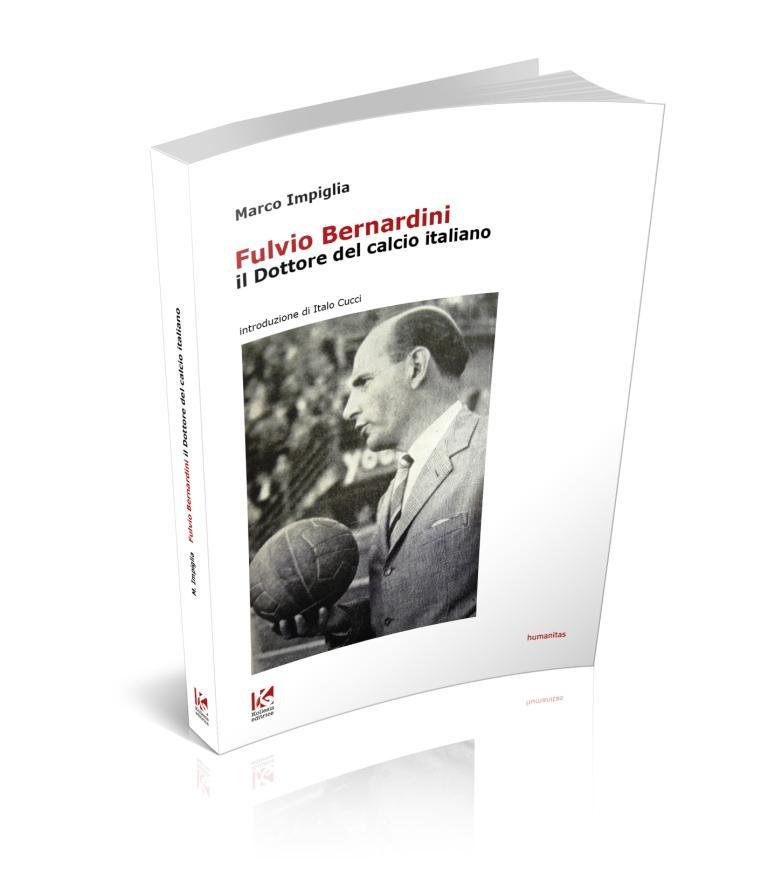 Fulvio-Bernardini-Kollesis-editrice-3-web
