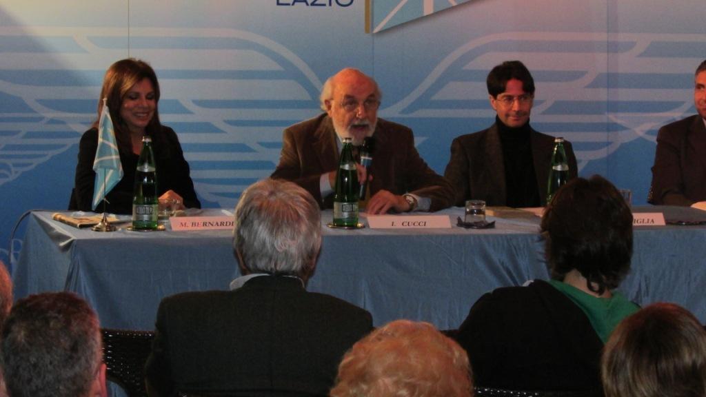Kollesis editrice-presentazione-libro-fulvio-bernardini-circolo-canottieri-lazio-17
