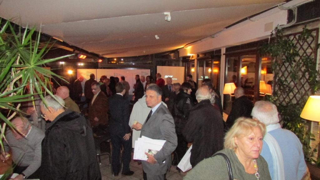 Kollesis editrice-presentazione-libro-fulvio-bernardini-circolo-canottieri-lazio-19