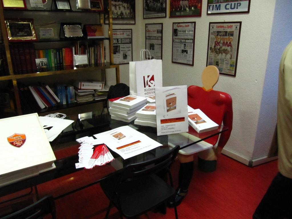 Kollesis-editrice-presentazione-libro-utr-fulvio-bernardini_3936