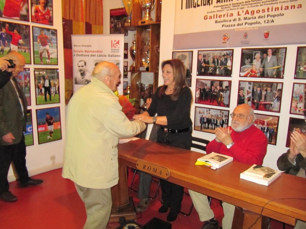 Kollesis-editrice-presentazione-libro-utr-fulvio-bernardini_3943