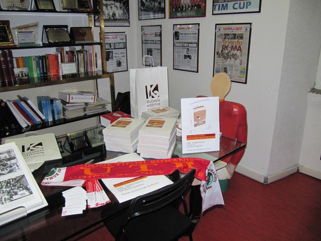 Kollesis-editrice-presentazione-libro-utr-fulvio-bernardini_3961