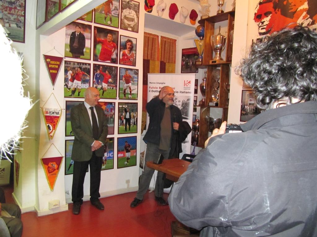 Kollesis-editrice-presentazione-libro-utr-fulvio-bernardini_3974
