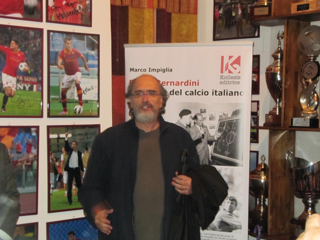 Kollesis-editrice-presentazione-libro-utr-fulvio-bernardini_3975