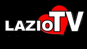 kollesis editrice lazio tv italo cucci libro bernardini