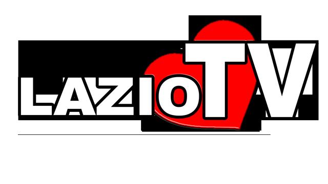 LOGO-LAZIO-TV-trasparente1