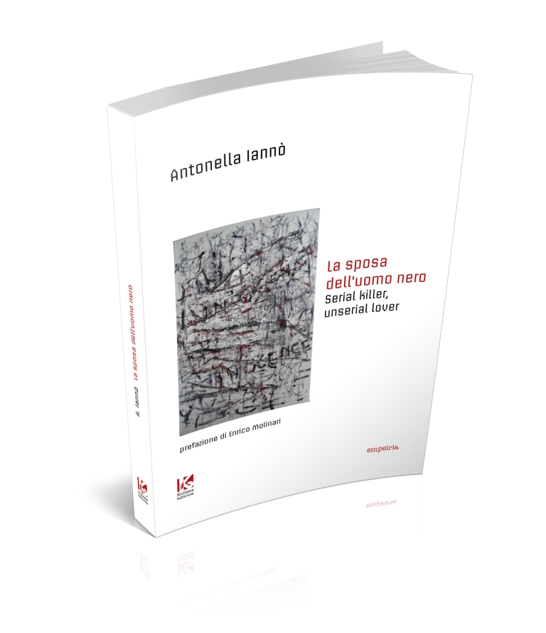 LaSposaDellUomoNero_Kollesis_editrice_1