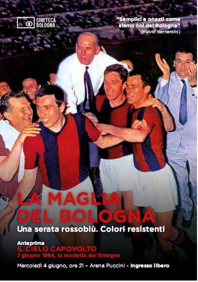 arena-puccini-kollesis-editrice-scudetto-bologna-3