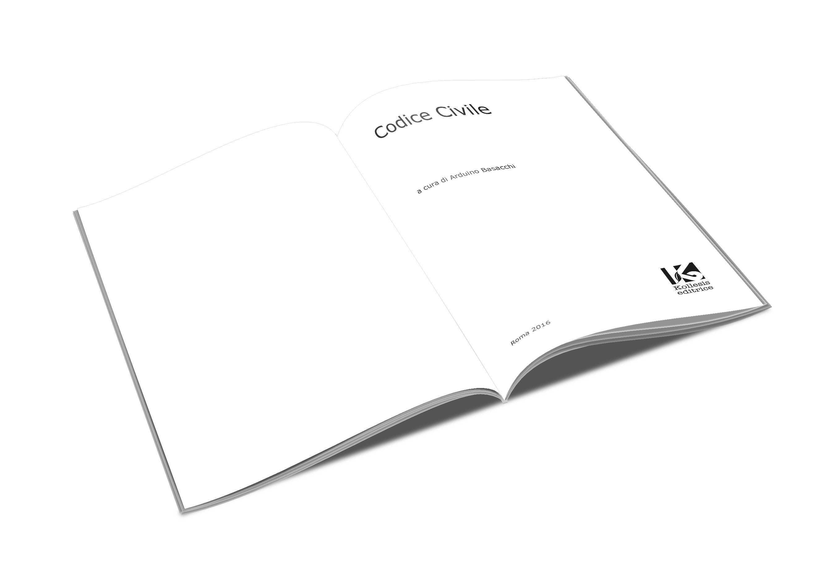 codice-civile-kollesis-ccApertaFronte -web