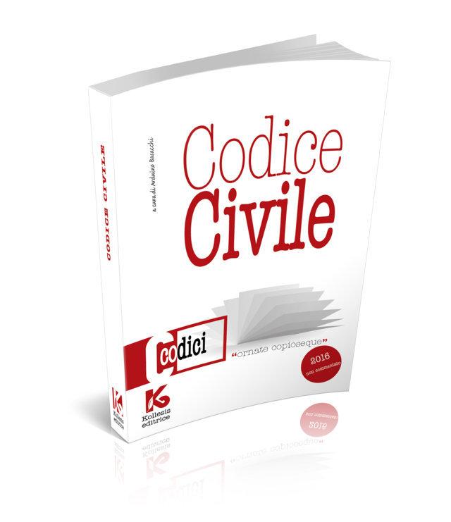 codice-civile-kollesis-editrice-cc1