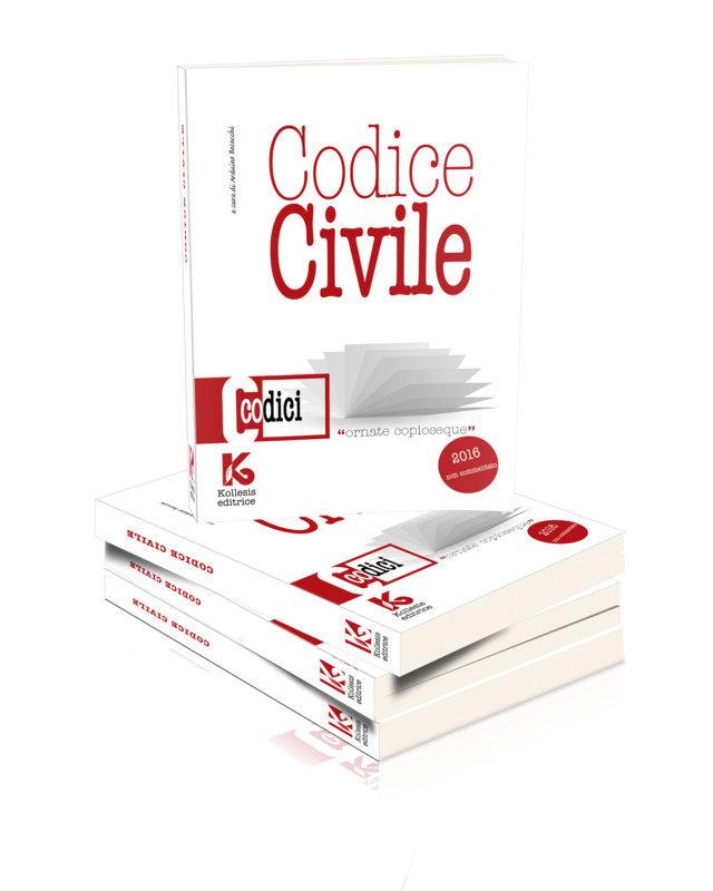 codice-civile-kollesis-editrice-cc2