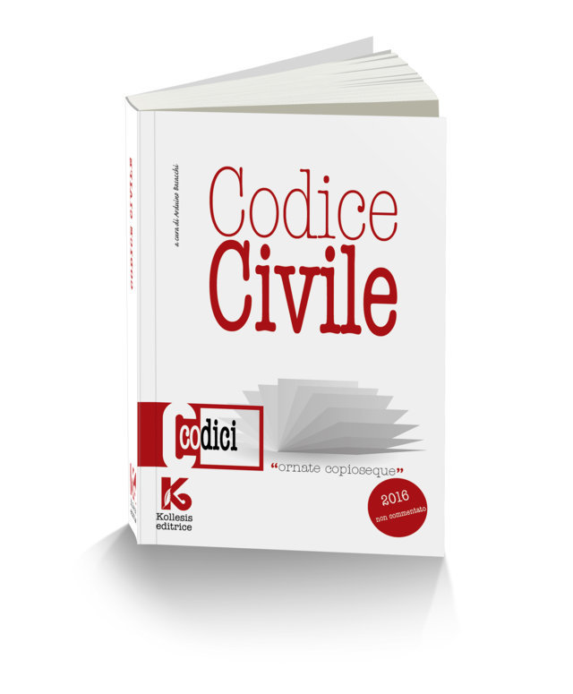 codice-civile-kollesis-editrice-cc7