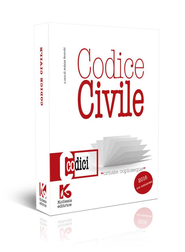 codice-civile-kollesis-editrice-cc9a