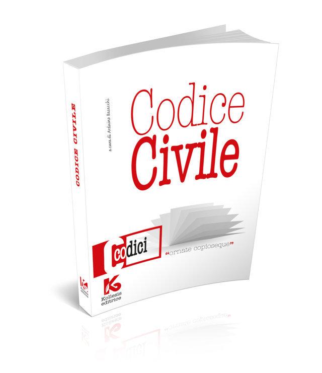 codiceCivile2015_kollesis_editrice1web