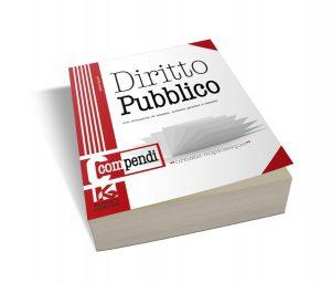 kollesis editrice diritto pubblico