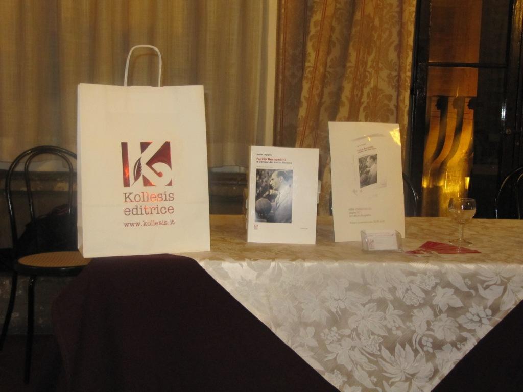 kollesis-editrice-circoloBononia-Bologna_4080