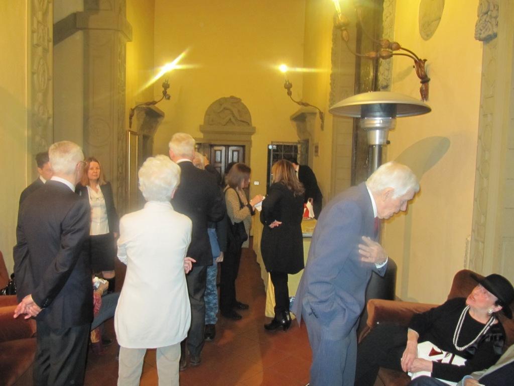 kollesis-editrice-circoloBononia-Bologna_4084