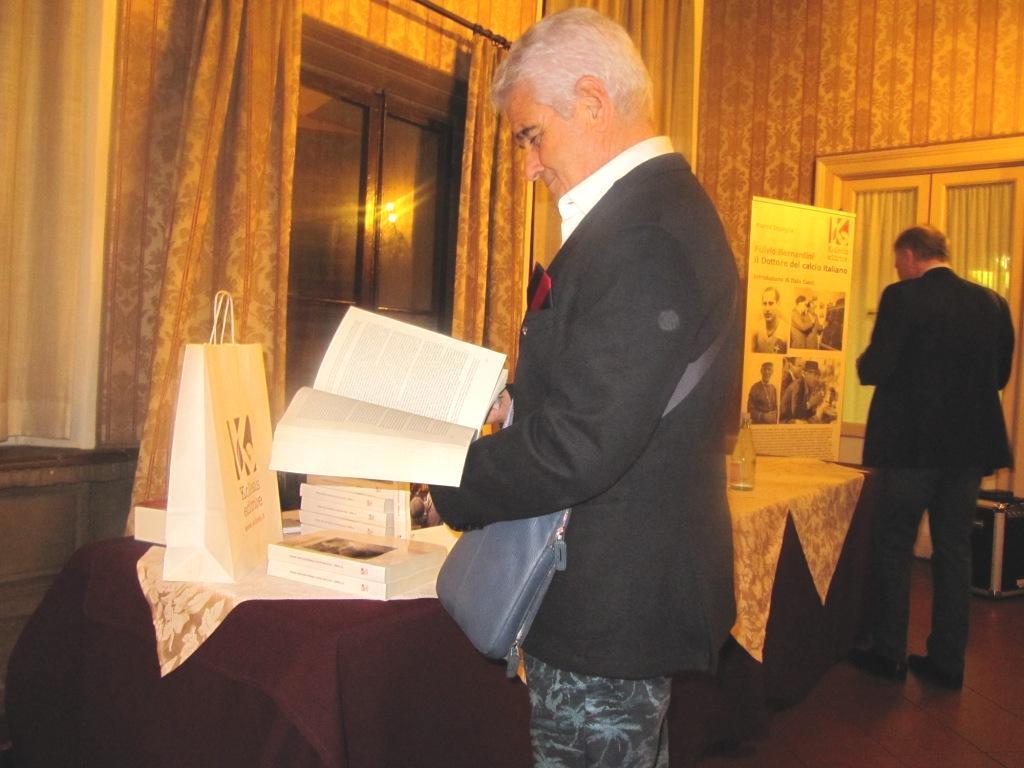 kollesis-editrice-circoloBononia-Bologna_4086