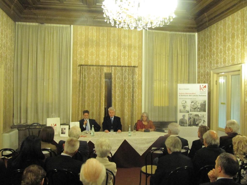 kollesis-editrice-circoloBononia-Bologna_4098