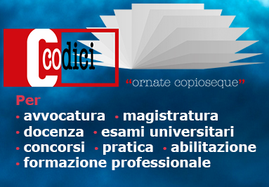kollesis-editrice-codiciPiccolo