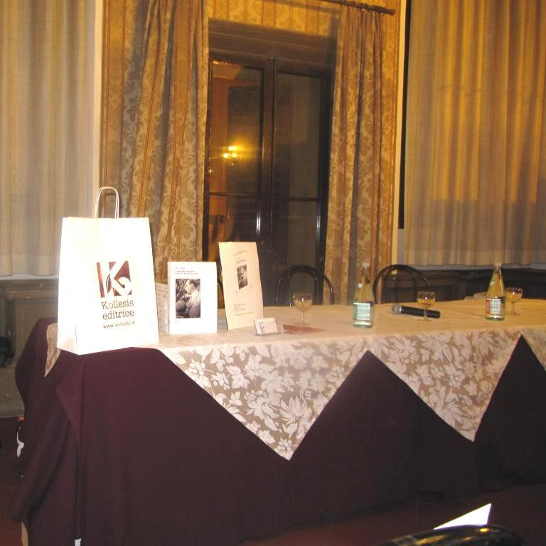 kollesis-editrice-stand-circoloBononia-Bologna_4076
