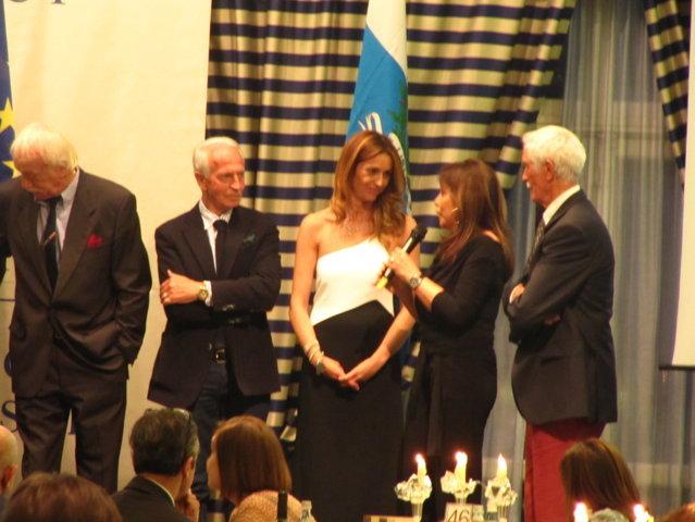 kollesis_editrice_scudetto_bologna_hotel_savoia_rotary_club (13)