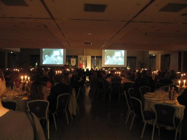kollesis_editrice_scudetto_bologna_hotel_savoia_rotary_club (17)