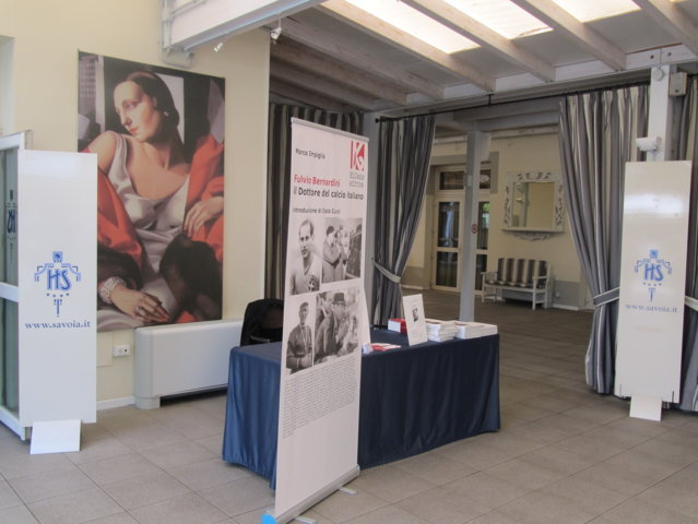 kollesis_editrice_scudetto_bologna_hotel_savoia_rotary_club (4)