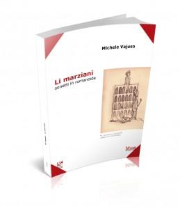 li marziani kollesis editrice