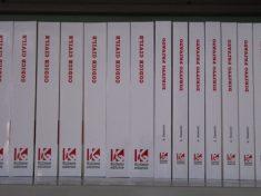 kollesis editrice punti vendita roma librerie roma