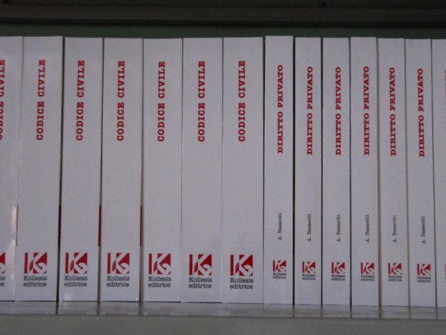 punti_vendita_librerie_kollesis_editrice -web