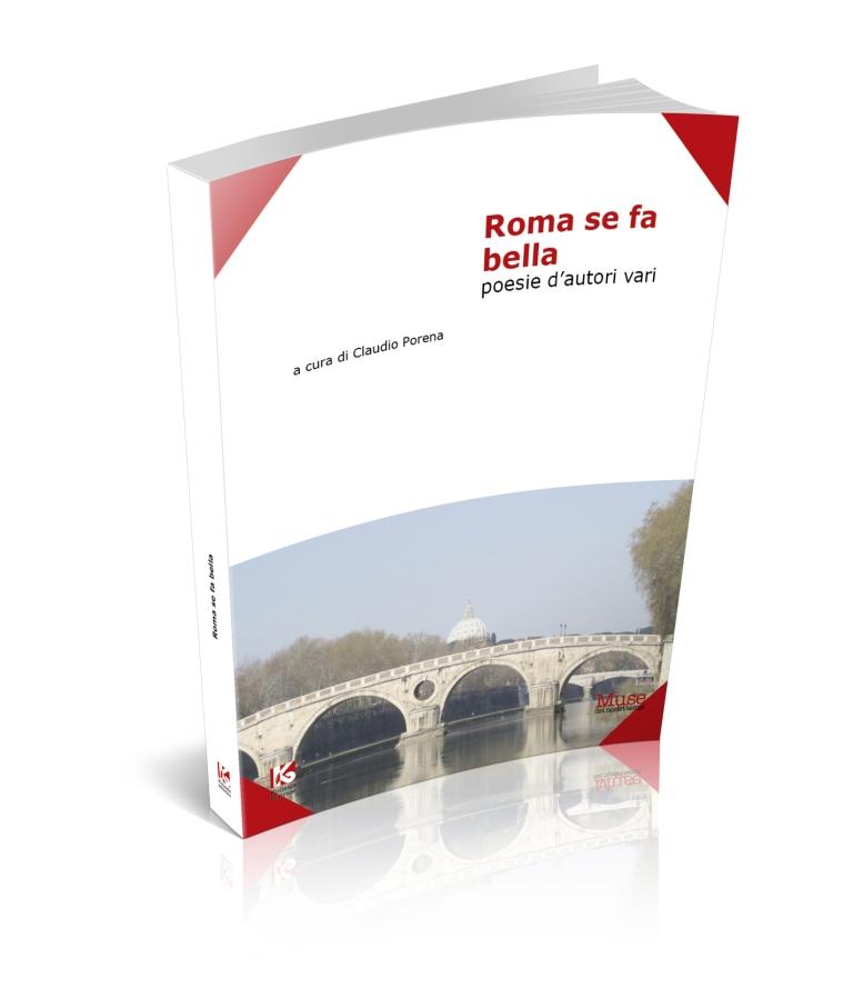 roma-se-fa-bella-kollesis-editrice01
