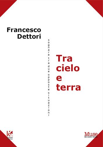 traCieloETerra-kollesis-editrice