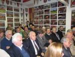kollesis editrice unione tifosi romanisti