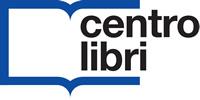 centro_libri