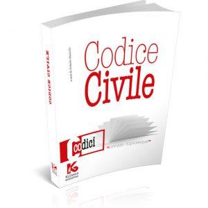 codice civile 2015 kollesis editrice