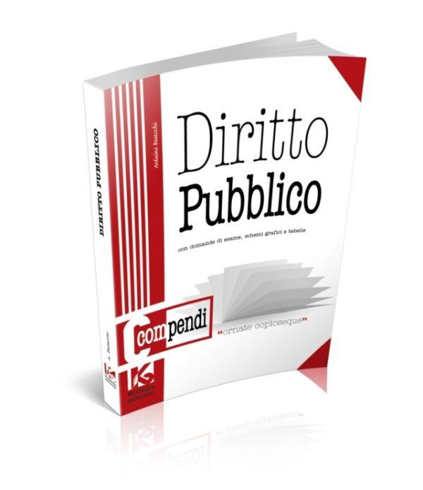 diritto pubblico dispense appunti riassunti pdf downlaod torrente gazzoni rescigno bessone