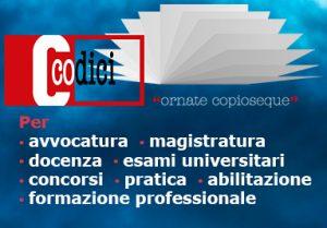 codice civile aggiornato kollesis editrice