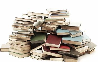 Libro fuori catalogo: quando?