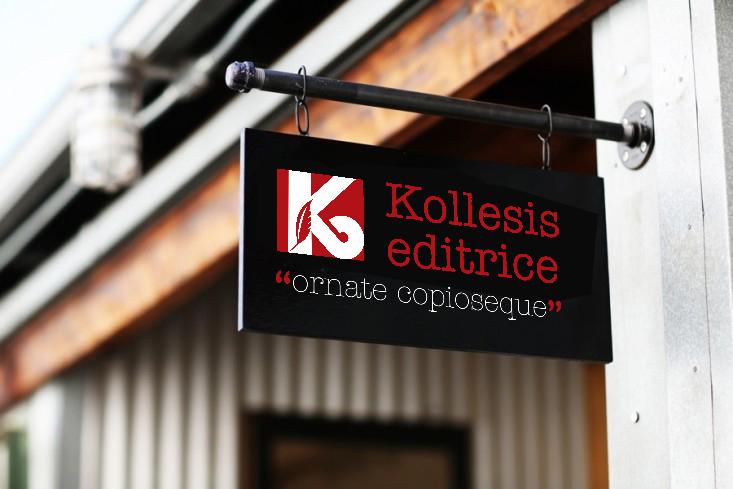 Punti vendita Kollesis