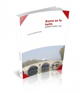 roma se fa bella kollesis editrice